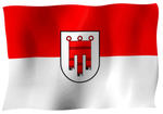 Vorarlberg_mit_Wappen