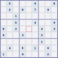 sudokue1