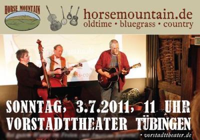 Horse_Mountain_Poster_Juni_2011