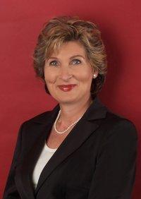 Prof-Dr-Astrid-Hedtke-Becker