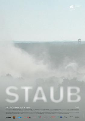 Staub_Poster