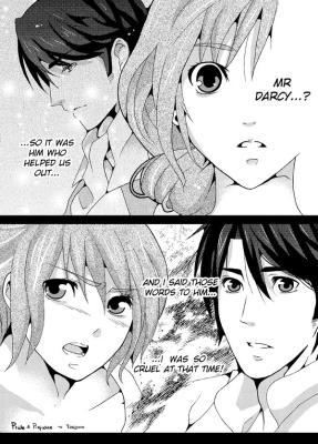 hentai-manga-future