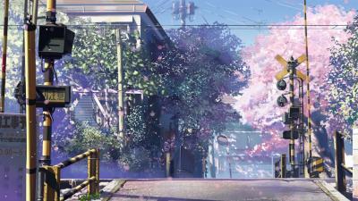 japanese-drawn-full-color-manga-street