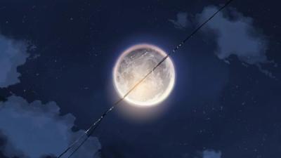 moon-light-night-wallpaper-wallchan