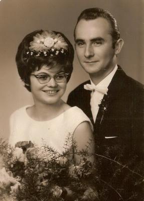 Hochzeit-1964-002