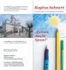 _faltblatt_aussen-Copy_0-bearbeitet