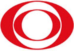 logo_gr