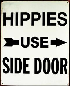 20060628-Hippies