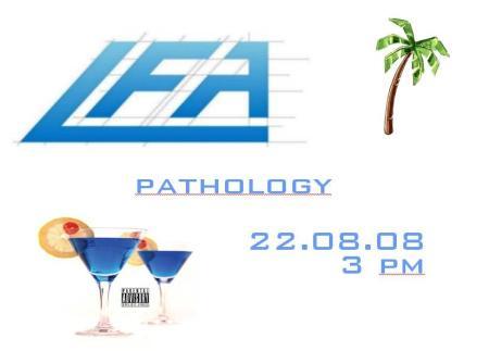 pathology1