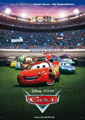 cars_b
