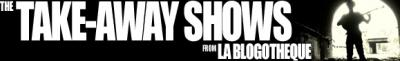 take-away-shows