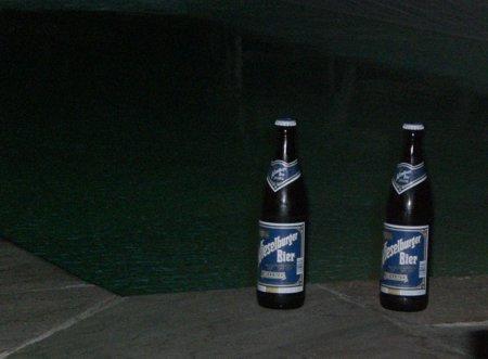 bier-pool1