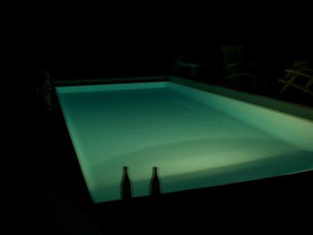 bier-pool2