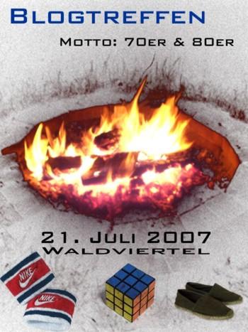 blogtreffen-2007-medium
