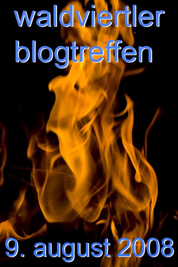 blogtreffen-2008-large