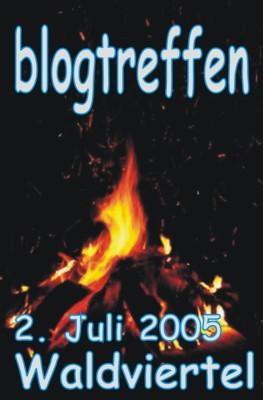 blogtreffen_2005_small