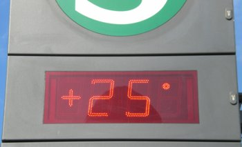 hamburg-temperatur