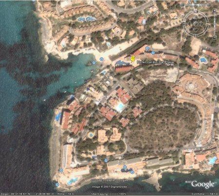 hotel-jardin_de_playa2