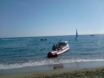 Urlaub7