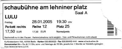 200501schaubuehne2