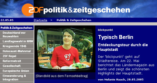 20050522fruehstuecksfernseh
