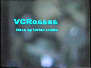 vcrossestiteldvd