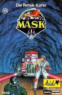 MASK0