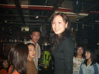 peking_nightlife_3