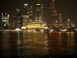 singapur_11