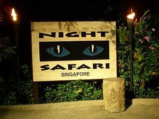 singapur_30