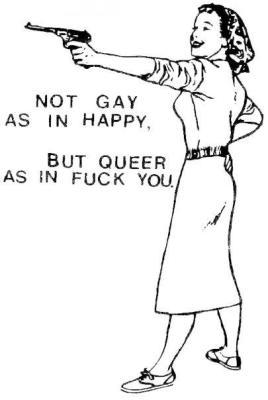 gayqueer-jpg