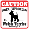 welsh-terrier-patrol