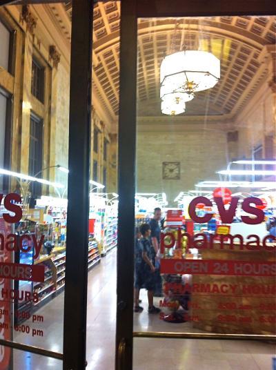 CVS-14st-8-Ave