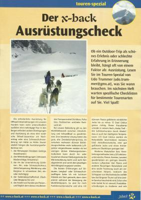 Ausruestungscheck-1-001