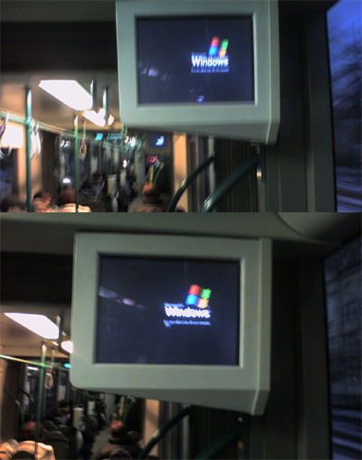 Windows_bahn