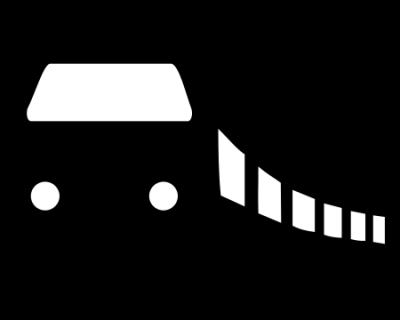 450px-Sinnbild_Eisenbahn-svg