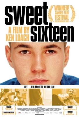 Sweet_sixteen_film