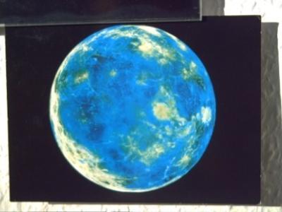 die-Karte-mit-Venus