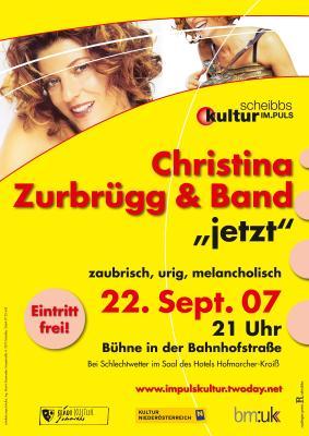40028-Zurbruegg_Plakat