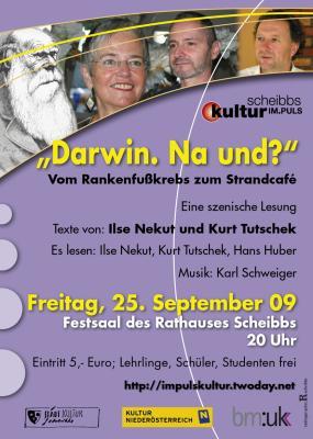 Darwin_Flyer1-2-
