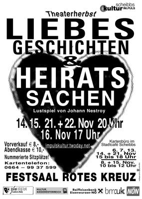 Flyer-Theaterherbst-2-