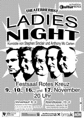 Ladies_Flyer-1-4-