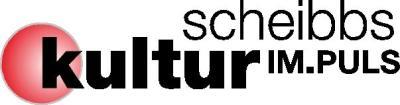 Logo scheibbs.impuls.kultur