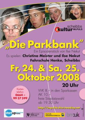 Parbank_Flyer-2-