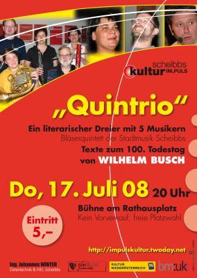 Qintrio_Flyer-2-