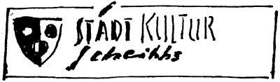 Stadt-Kultur-Logo-jpg