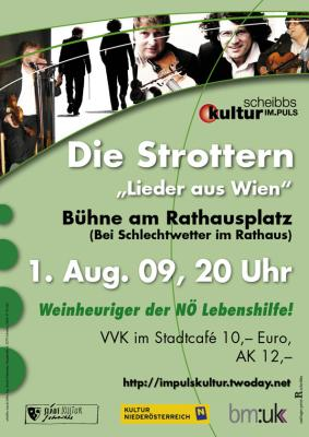 Strottern_Plakat-2-