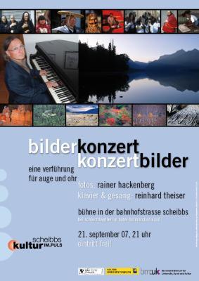 kultur-Plakat-A3-RZ
