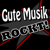 Gute-Musik-Rockt