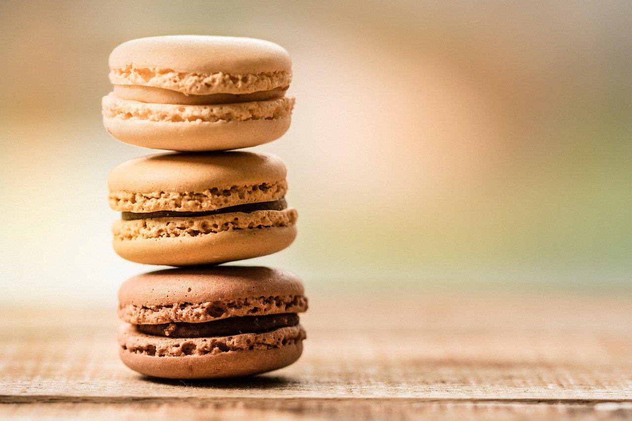 cookies-pixabay